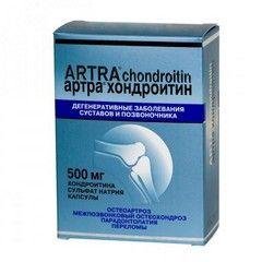 Препарат артрит