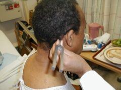 Діагностика хвороби Меньєра