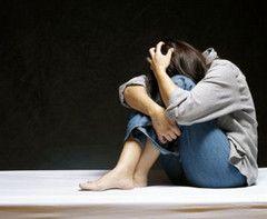 Як вийти з депресії
