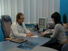 Лікар імунолог