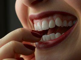 Виправлення зубів (прикусу) без брекетів