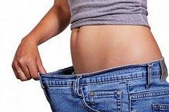 Як правильно підібрати дієту?