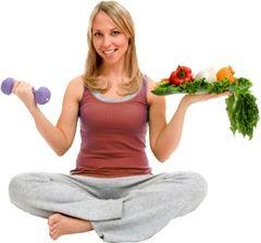 Як зберегти і зміцнити своє здоров'я?