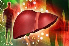 Захист печінки в ході лікування