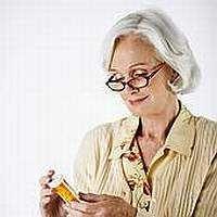 Клімакс у жінок: симптоми, лікування
