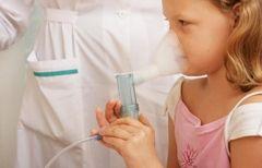 Лікування гавкаючийкашель