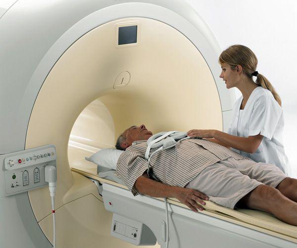 Магнітно-резонансна томографія (МРТ). Показання, протипоказання МРТ, як проводиться МРТ