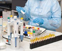 Розшифровка результатів аналізу крові на MCV
