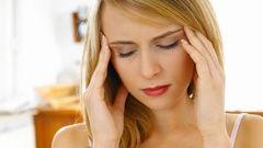 Діагностика порушення мозкового кровообігу