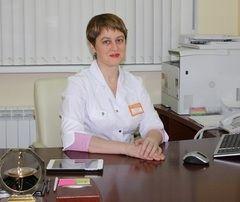 Профпатолог