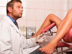 Діагностика сальпінгіту