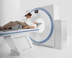 КТ - точний метод діагностики забиття мозку