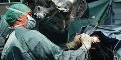 Лікування внутрішньочерепної гематоми
